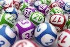 Gwarantowana pula w Lotto