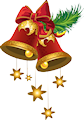 Świąteczne dzwonki